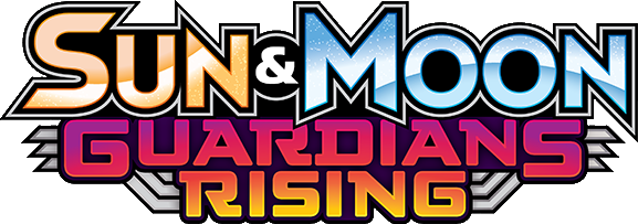 Guardians Rising